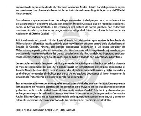 comunicadomembrete-01